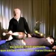 Introdução à Massagem de Som - por Peter Hess